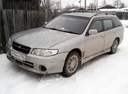 Авто Nissan Avenir, , 1999 года выпуска, цена 185 000 руб., ао. Ханты-Мансийский Автономный округ - Югра