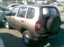 Авто Chevrolet Niva, , 2012 года выпуска, цена 390 000 руб., Казань