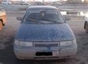 Авто ВАЗ (Lada) 2112, , 2007 года выпуска, цена 110 000 руб., Тюмень