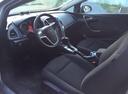 Подержанный Opel Astra, серый , цена 720 000 руб. в Челябинской области, отличное состояние