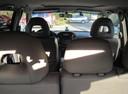 Подержанный Mitsubishi Pajero, сафари , цена 630 000 руб. в Челябинской области, хорошее состояние