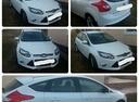 Авто Ford Focus, , 2012 года выпуска, цена 600 000 руб., Саратов