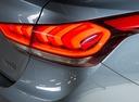 Подержанный Hyundai Genesis, серый, 2015 года выпуска, цена 1 650 000 руб. в Екатеринбурге, автосалон