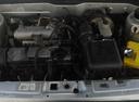 Авто ВАЗ (Lada) 2114, , 2003 года выпуска, цена 48 900 руб., Менделеевск