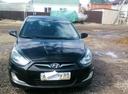 Авто Hyundai Solaris, , 2012 года выпуска, цена 445 000 руб., Тверская область