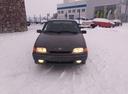 Авто ВАЗ (Lada) 2114, , 2013 года выпуска, цена 230 000 руб., Нижнекамск