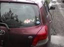 Авто Toyota Vitz, , 2009 года выпуска, цена 410 000 руб., Новокузнецк