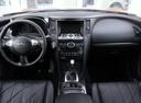 Подержанный Infiniti FX-Series, золотой, 2008 года выпуска, цена 1 019 000 руб. в Екатеринбурге, автосалон Автобан-Запад