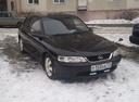 Авто Opel Vectra, , 2000 года выпуска, цена 160 000 руб., Челябинск