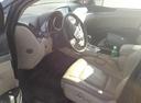 Подержанный Subaru Tribeca, серый , цена 690 000 руб. в ао. Ханты-Мансийском Автономном округе - Югре, отличное состояние