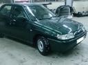 Подержанный ВАЗ (Lada) 2110, зеленый , цена 80 000 руб. в республике Татарстане, хорошее состояние