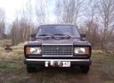 Авто ВАЗ (Lada) 2107, , 2008 года выпуска, цена 98 000 руб., Сафоново
