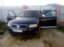 Авто Volkswagen Touareg, , 2005 года выпуска, цена 530 000 руб., Пенза