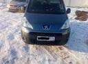 Авто Peugeot Partner, , 2010 года выпуска, цена 435 000 руб., Копейск