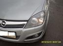 Авто Opel Astra, , 2013 года выпуска, цена 650 000 руб., Кемерово