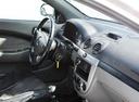 Подержанный Chevrolet Lacetti, серебряный, 2004 года выпуска, цена 185 000 руб. в Калуге, автосалон Мега Авто Калуга