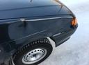 Подержанный ВАЗ (Lada) 2114, зеленый , цена 200 000 руб. в ао. Ханты-Мансийском Автономном округе - Югре, хорошее состояние