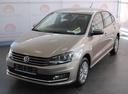 Volkswagen Polo' 2017 - 719 000 руб.