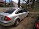 Авто Ford Focus, , 2006 года выпуска, цена 200 000 руб., Кострома