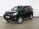 Toyota Land Cruiser Prado' 2010 - 1 690 000 руб.