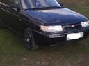 Авто ВАЗ (Lada) 2112, , 2006 года выпуска, цена 150 000 руб., Димитровград