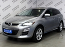Mazda CX-7' 2012 - 739 000 руб.