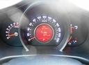 Подержанный Kia Sportage, черный, 2010 года выпуска, цена 880 000 руб. в Ростове-на-Дону, автосалон