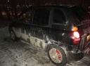 Подержанный Hyundai Matrix, черный , цена 270 000 руб. в ао. Ханты-Мансийском Автономном округе - Югре, хорошее состояние