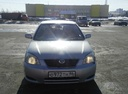 Авто Toyota Corolla, , 2003 года выпуска, цена 280 000 руб., Нижневартовск
