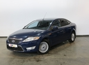 Ford Mondeo' 2008 - 399 000 руб.