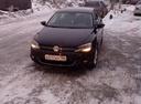 Авто Volkswagen Jetta, , 2013 года выпуска, цена 680 000 руб., Сургут