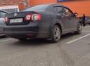 Авто Volkswagen Jetta, , 2008 года выпуска, цена 350 000 руб., Костромская область