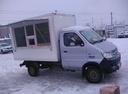 Авто ТагАЗ Hardy, , 2013 года выпуска, цена 450 000 руб., Казань
