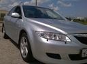 Авто Mazda 6, , 2005 года выпуска, цена 360 000 руб., Керчь