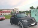 Авто Infiniti FX-Series, , 2004 года выпуска, цена 620 000 руб., Мегион