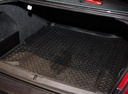 Подержанный Volkswagen Passat, коричневый, 2010 года выпуска, цена 475 000 руб. в Санкт-Петербурге, автосалон