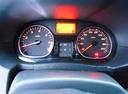 Подержанный Renault Duster, черный, 2013 года выпуска, цена 620 000 руб. в Ростове-на-Дону, автосалон МОДУС ПЛЮС Ростов-на-Дону