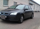 Авто Ford Focus, , 2006 года выпуска, цена 265 000 руб., Смоленск