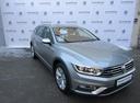 Volkswagen Passat' 2017 - 2 835 000 руб.