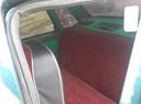 Подержанный ВАЗ (Lada) 2109, зеленый металлик, цена 45 000 руб. в ао. Ханты-Мансийском Автономном округе - Югре, отличное состояние