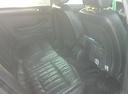 Подержанный Audi A6, черный , цена 300 000 руб. в ао. Ханты-Мансийском Автономном округе - Югре, хорошее состояние