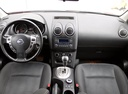 Авто Nissan Qashqai, , 2012 года выпуска, цена 630 000 руб., Тверь
