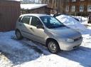 Авто ВАЗ (Lada) Kalina, , 2012 года выпуска, цена 218 000 руб., Архангельск