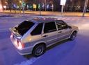 Авто ВАЗ (Lada) 2114, , 2012 года выпуска, цена 140 000 руб., Челябинск