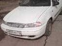 Авто Daewoo Nexia, , 2006 года выпуска, цена 97 000 руб., Ульяновск