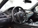 Подержанный BMW X6, белый, 2012 года выпуска, цена 2 800 000 руб. в Москве, автосалон АВТОDОМ МКАД