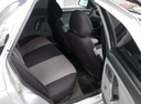 Авто ВАЗ (Lada) 2110, , 2006 года выпуска, цена 80 000 руб., Сатка