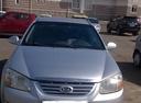 Авто Kia Cerato, , 2007 года выпуска, цена 265 000 руб., Набережные Челны
