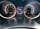 Подержанный Mitsubishi Lancer, синий, 2011 года выпуска, цена 440 000 руб. в Ростове-на-Дону, автосалон