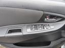 Подержанный Geely MK, серебряный, 2011 года выпуска, цена 208 000 руб. в Воронежской области, автосалон БОРАВТО на Остужева